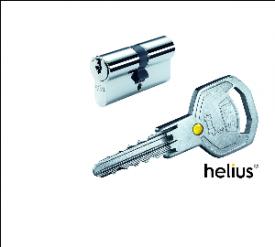BKS42 Helius