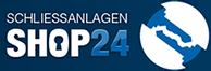 schliessanlagenshop24.de